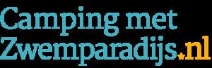 Logo Camping-met-Zwemparadijs