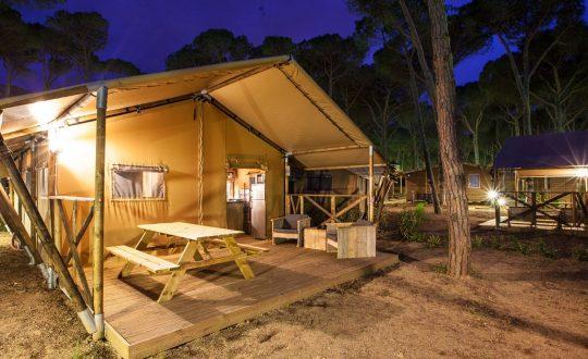 Camping-met-Zwemparadijs