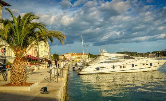 De must sees van Istrië
